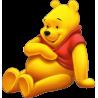 Winnie the Pooh - Winnie l'Ourson